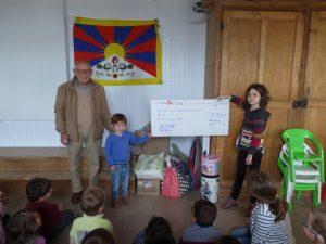 190000_Sensibilisation_Tibet_ecole_Saint-Marie-de-Plessé_P1110702