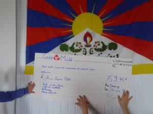 190000_Sensibilisation_Tibet_ecole_Saint-Marie-de-Plessé_P1110703