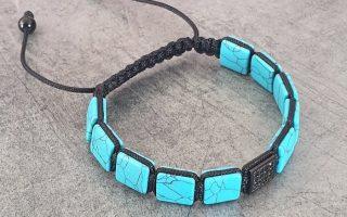 286978-bracelet-energy-en-turquoise-pour-homme