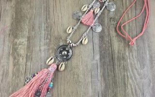 290147-sautoir-boho-chic-rose