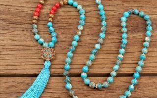 290547-sautoir-mala-tibetain-yeux-de-bouddha-108-perles-6mm