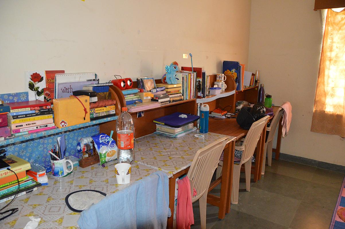 Un projet ducatif ou humanitaire tibet les enfants for Une chambre en inde reservation