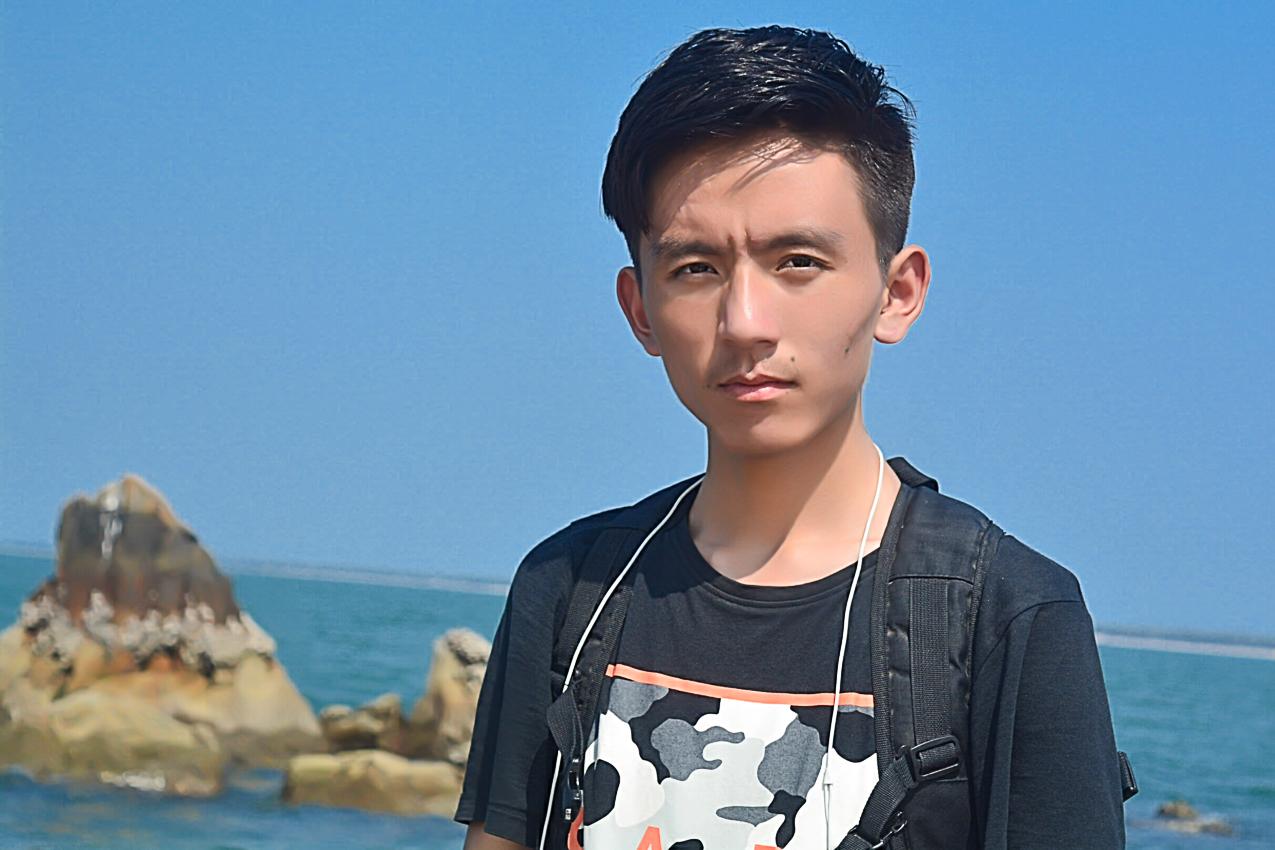 Khando Tsering