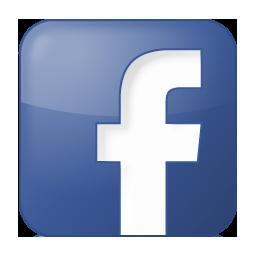 Page facebook de l'organisateur
